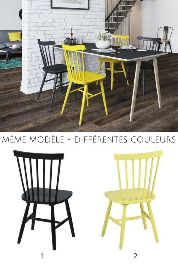 les 82 meilleures images du tableau chaises d pareill es sur pinterest chaises d pareill es. Black Bedroom Furniture Sets. Home Design Ideas