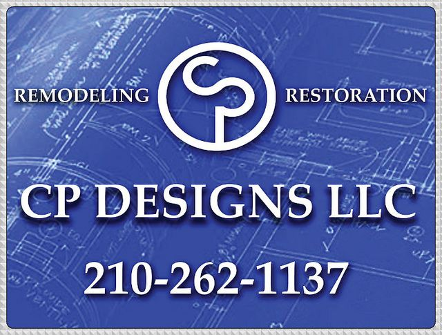 A yard sign for a remodeling company in San Antonio 147 best Our Signs images on Pinterest   Signs  Photos and Yards. Remodeling Companies San Antonio. Home Design Ideas