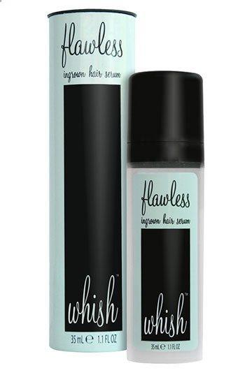 Whish™ 'Flawless' Ingrown Hair Serum available at #Nordstrom