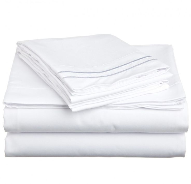 discovering best bed sheets sale blue ribbon bed sheets with grade a bed sheets thread