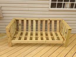 homemade outdoor furniture ideas. diy outdoor furniture ideas google search homemade s
