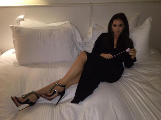 1000 ideas about mandy capristo sexy on pinterest mandy. Black Bedroom Furniture Sets. Home Design Ideas