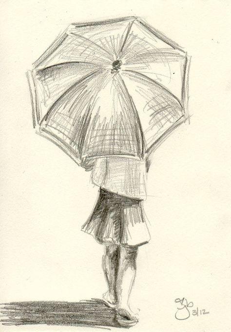 Stand under my umbrella