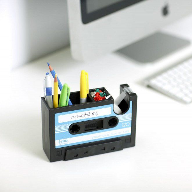 The 25 best desk tidy ideas on pinterest desk tidy diy desk the 25 best desk tidy ideas on pinterest desk tidy diy desk organization and desk cable tidy gumiabroncs Images