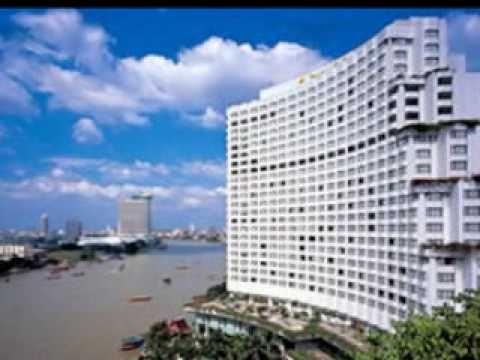 Latest Koh Samui Bangkok Package News - http://samui-mega.com/latest-koh-samui-bangkok-package-news-2/
