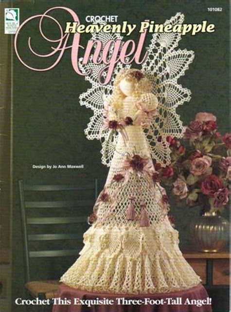 Pineapple Angel - Danuta Zawadzka - Picasa Web Album