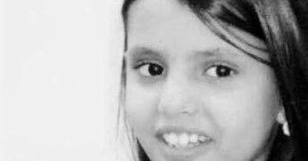 وفاة الطفلة دانة القحطاني إحدى مشهورات سناب شات إثر نوبة قلبية حادة توفيت صباح اليوم الإثنين الطفلة دانة القحطاني إحدى مشهورات تطبيق Baby Face Face Baby