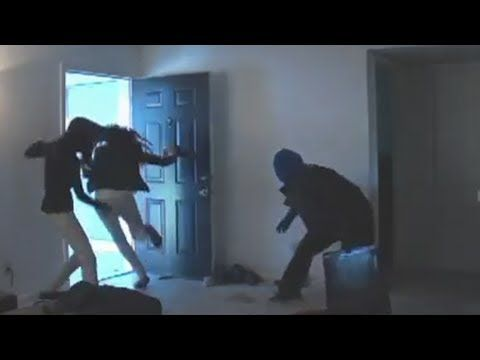 Top 10 Funny Pranks of 2012.. SERIOUSLY THE BEST 14 MINUTES OF MY LIFE..DEFINITELY WORTH WATCHING