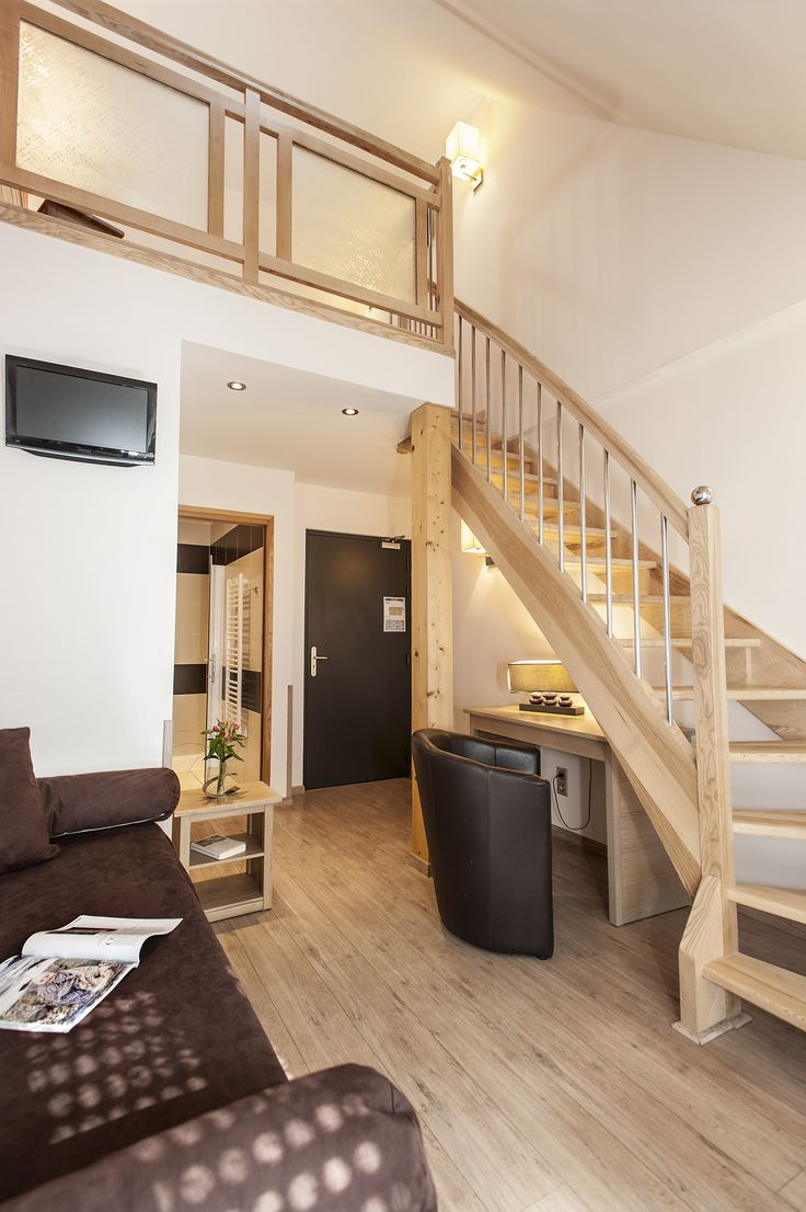 Un séjour à 2 ou en famille nos suites s'adaptent à vos attentes. #séjourfamillelozère #logisfamille #hotelles2rives