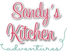 Sandy's Kitchen Adventures Lots of Medifast Lean and Green recipe ideas