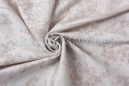 Чудо-чадо Шарф Герба  — 1985р. ---------------------------------  Слинг-шарф Герба Чудо-чадо  Специальное плетение Ткань, из которой сшиты слинг-шарфы «Герба», имеет диагональное жаккардовое плетение. Это идеальная ткань для шарфов. Она не растягивается и не провисает. Слинг из такой ткани хорошо распределяет нагрузку на спину взрослого, отлично облегает, обеспечивает безопасную поддержку для позвоночника малыша.   Двусторонний Жаккардовая ткань не имеет изнанки, один и тот же узор выступает…