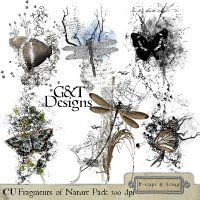 GTD_CU_FRAGMENTS_OF_NATURE_PACK