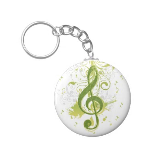 Beautiful and cool music notes with splatter keychain so please read the important details before your purchasing anyway here is the best buyShopping          	Beautiful and cool music notes with splatter keychain today easy to Shops  Purchase Online - transferred directly secure and...