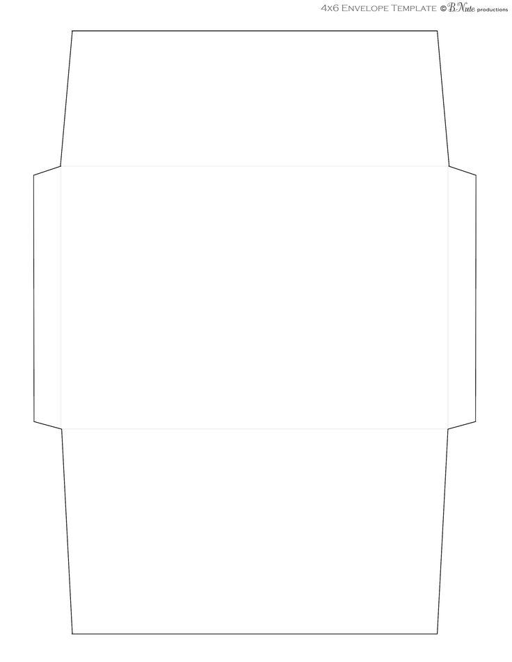 Interoffice envelope template cover 28 cdo analyst sample for Interoffice envelope template cover