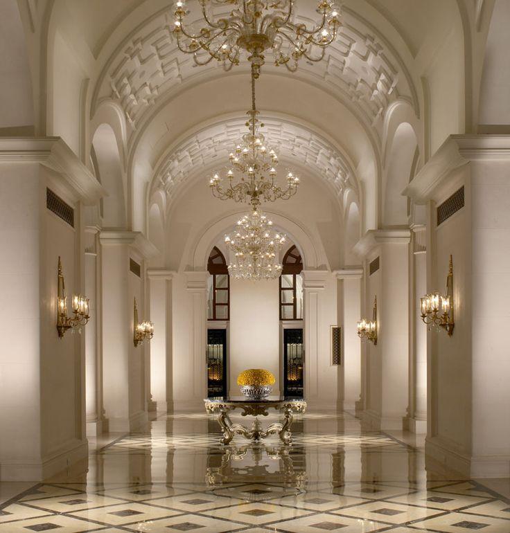 Best 25 Modern Luxury Ideas On Pinterest: Best 25+ Luxury Hotel Rooms Ideas On Pinterest