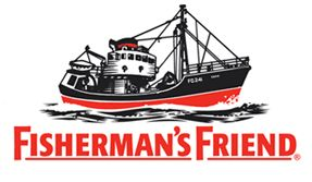 Fishermans Friend *The best throat lounges