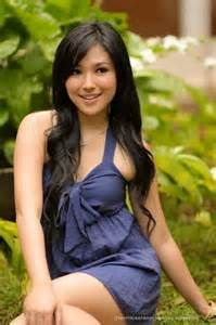 model indo - : Yahoo Hasil Image Search