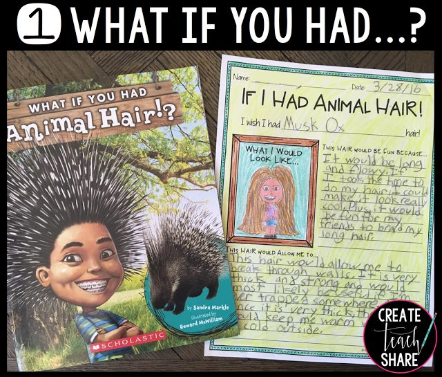 5 OF MY FAVORITE NON-FICTION SERIES TO ENGAGE READERS- Each series presented contains a FREE printable in this upper elementary blog post!!