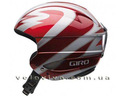 Шлем горнолыжный Giro SESTRIERE