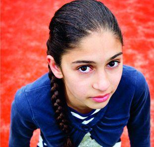 Tell me! Gratis e-learning voor leerkrachten vluchtelingenkinderen
