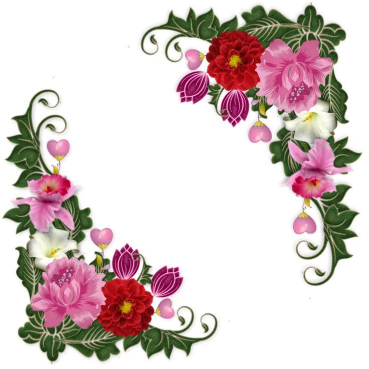 оформление открыток цветами из роз увидите, много