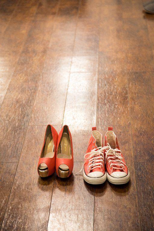 #新婦シューズ#wedding shoes