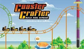 Coaster Crafter is a great website that makes physics fun, using roller coaster design