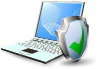 7 Antivirus Gratis Terbukti Ampuh untuk Basmi Virus dan Jaga Data maupun Sistem: 1. Avast Free Antivirus Antivirus yang layak berada di daftar program antivirus gratis terbaik. Avast Free Antivirus memiliki ...