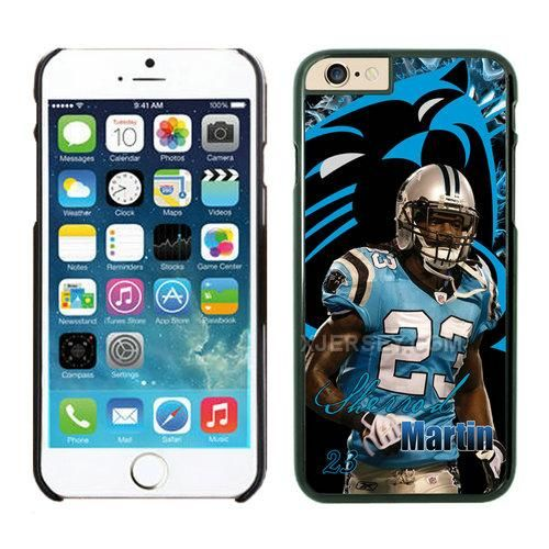 http://www.xjersey.com/carolina-panthers-iphone-6-plus-cases-black16.html CAROLINA PANTHERS IPHONE 6 PLUS CASES BLACK16 Only $21.00 , Free Shipping!