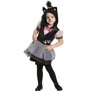 17 meilleures id es propos de deguisement chat sur pinterest deguisement pour chat costume - Deguisement chat fille ...