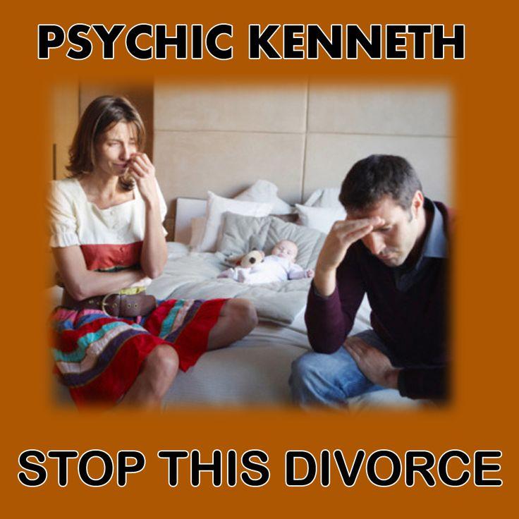 Ask Online Spiritual Healer Kenneth, Call WhatsApp: +27843769238
