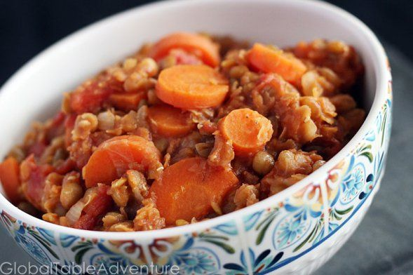 eritrean-lentil-stew