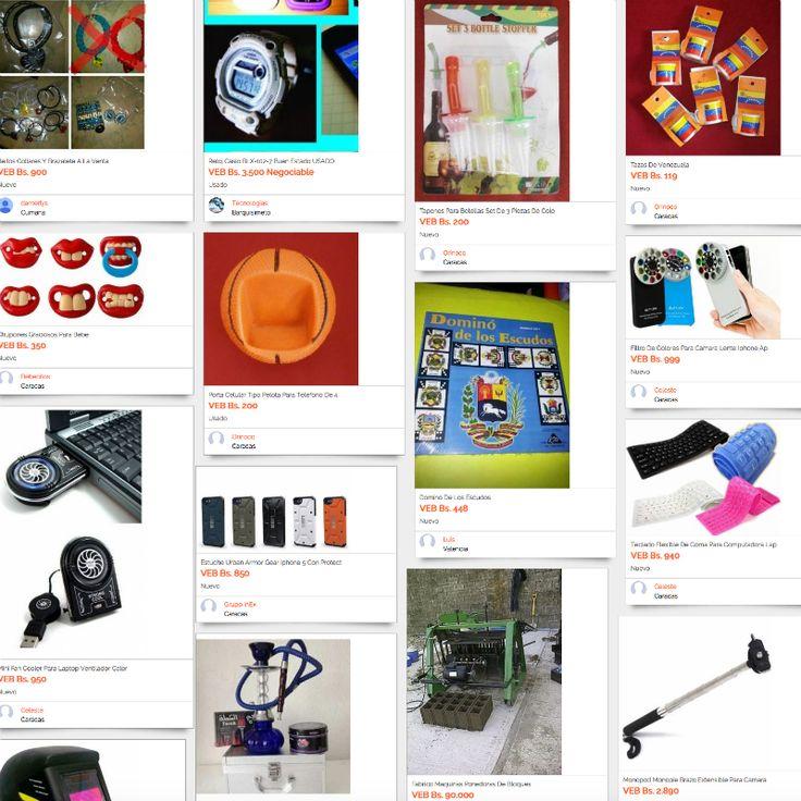 Consigue el regalo perfecto para el día del Amor y la Amistad en Yeei.com. Celulares, accesorios, ropa,zapatos