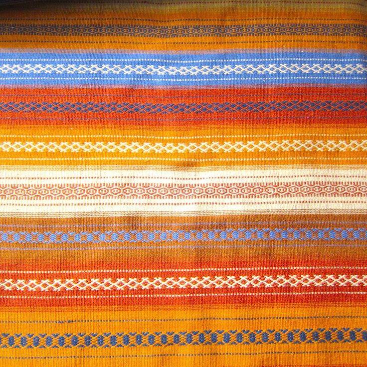 23 Best Handwoven Carpets Images On Pinterest