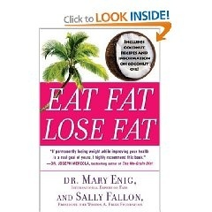 Lose baby Fat: Healthy Alternative, Trans Fats, Eat Fat, Weight Loss, Lose Weight, Lose Fat, Book, Healthy Weight, Weightloss