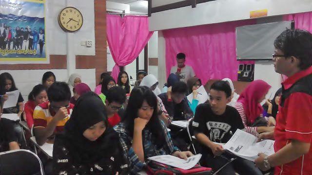 Bimbel Mezgama: Bimbel MezgamaBimbel SD SMP SMA SMKBimbingan Masuk...