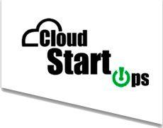 Cloud Startups Un curso GRATIS para emprender con éxito en la nube. Cómo hacer el plan de marketing, conseguir financiación, saber la legislación que aplica, … 10 lecciones para conocer todas las claves de la mano de profesionales y expertos. Un método sencillo y práctico con vídeo-conceptos, entrevistas a emprendedores y documentación de apoyo en el que tú marcas el ritmo.