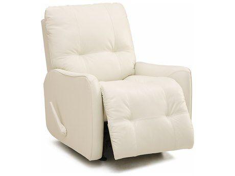 Palliser Bounty Wallhugger Powered Recliner Chair