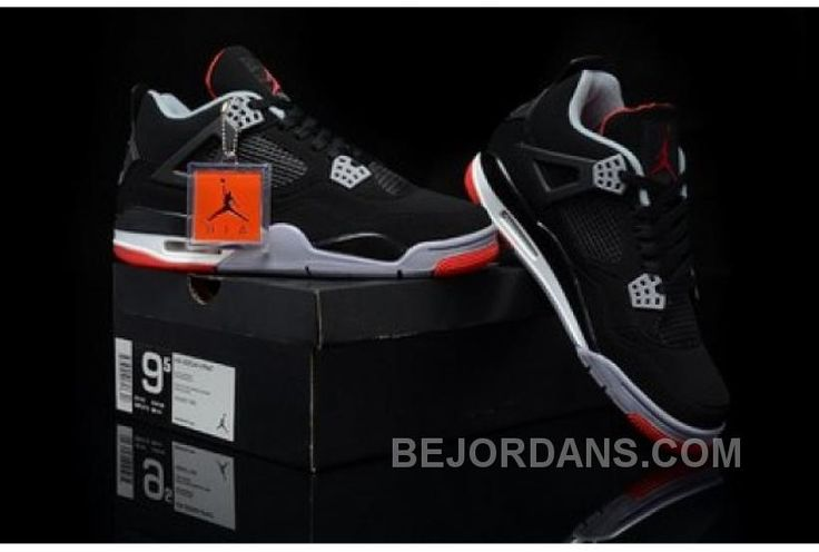 http://www.bejordans.com/air-jordan-4-black-cement-2012-big-discount-ahfgz.html AIR JORDAN 4 BLACK CEMENT 2012 BIG DISCOUNT AHFGZ Only $85.00 , Free Shipping!
