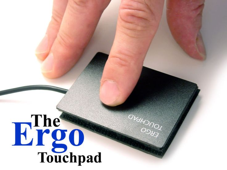 Magic Trackpad for PC Mouse USB Multi Touch Gestures Touchpad Mouse - http://electronics.goshoppins.com/keyboards-mice-pointing-devices/magic-trackpad-for-pc-mouse-usb-multi-touch-gestures-touchpad-mouse-2/