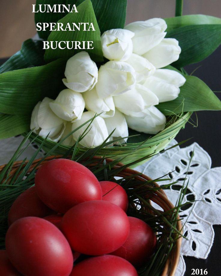 PASTE INFLORIT! #aranjament #flori #artificiale #floriartificiale #primavara #Paste #Pasti #Sfintelepasti #decoratiuni #cadou #unicat #infrumusetare #casa #birou #flowerstagram www.beatrixart.ro ---HRISTOS A INVIAT!