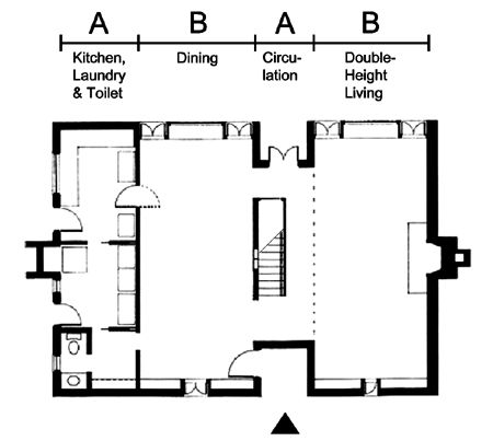 Simple Architecture Blueprints 118 best architecture: drawings & models images on pinterest