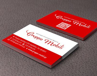 """Check out new work on my @Behance portfolio: """"Proffesional Cards Design Vol. II"""" http://on.be.net/1O9ynMG"""