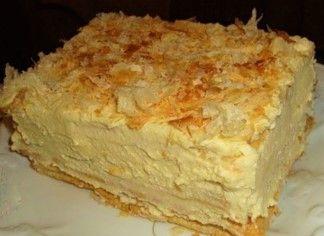 prajitura-cu-crema-de-vanilie