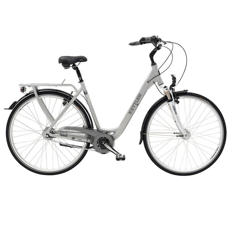 22 Best Kettler Alu Rad Images On Pinterest Bicycles Bike Stuff