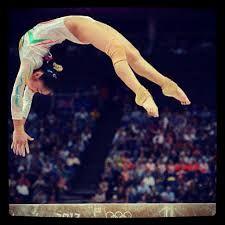 Resultado de imagen para gimnasia artistica femenina