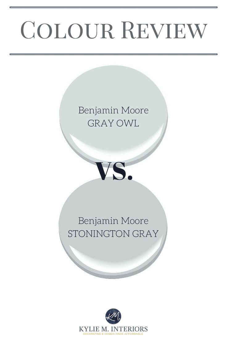 563 best paint color oh how i love to paint images on benjamin moore gray owl and stonington gray cool grays with undertones and lrv by kylie m grey paint colorswall nvjuhfo Image collections