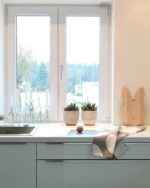 290 best Küche images on Pinterest - ideen für fliesenspiegel küche