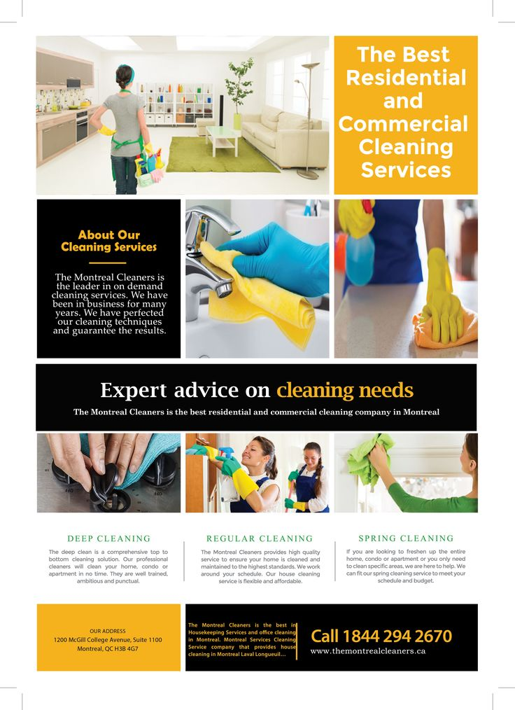 17 best ideas about Commercial Cleaning Services on Pinterest ...