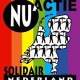 Nu Actie Solidair Nederland stelt zich ten doel bij te dragen aan initiatieven die een solidaire samenleving bevorderen. Solidair Nederland kan omschreven worden als een Organisatie/Adviesgroep. De groep gaat met u op zoek naar bijv. de solidaire jurist, psychiater, bewindvoerder. U kunt bij ons terecht met uw (individuele) vraag, probleem of voorstel.